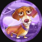 TomppaFIN avatar