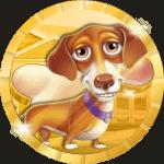 7Scorpion7 avatar