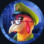 Gogoprince avatar