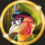 Pablo1997 avatar