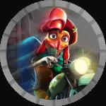 Jenya555 avatar
