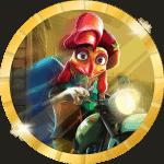 Foleys avatar