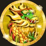 SPN avatar