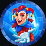 kekkele avatar