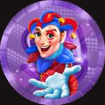 Vigas.17 avatar