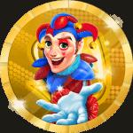 Marios521 avatar