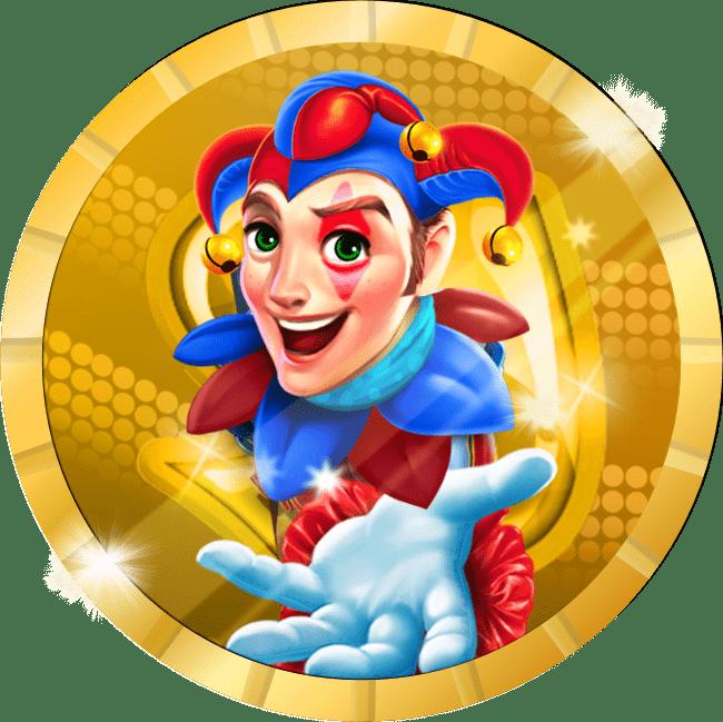 Mango1998k avatar