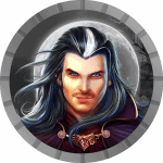 Wolfdevil avatar