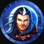 pomidor181 avatar