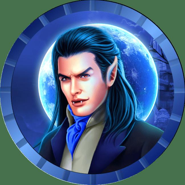 Musto123 avatar