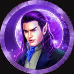 Nebo96 avatar