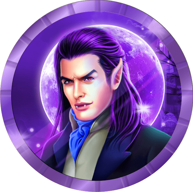 battle7895 Avatar