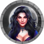pepcheto73 avatar
