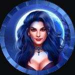 kobita avatar