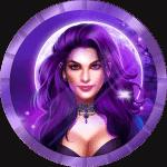 Pablus3387 avatar