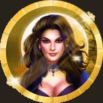 Cinamone avatar