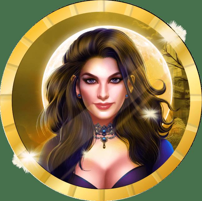 kapefyra avatar