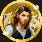 ITaCe avatar