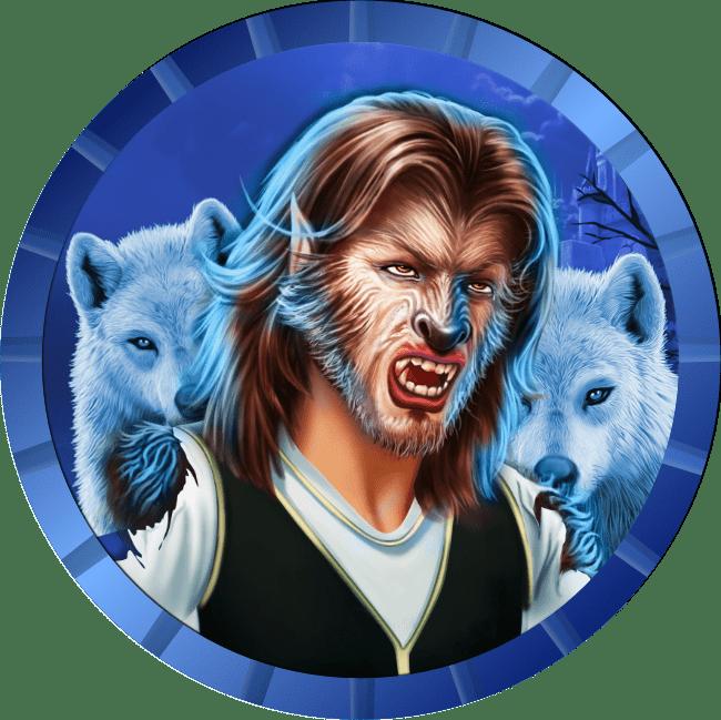 reyta94 Avatar