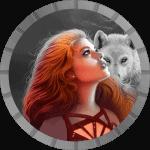 KyasMommy avatar