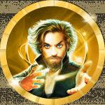 bozena456 avatar