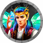 Hussky71 avatar