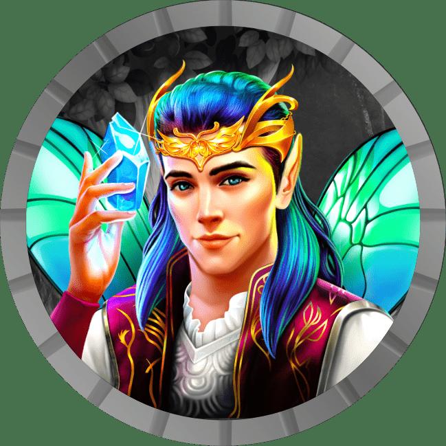 CasinoBoyz Avatar