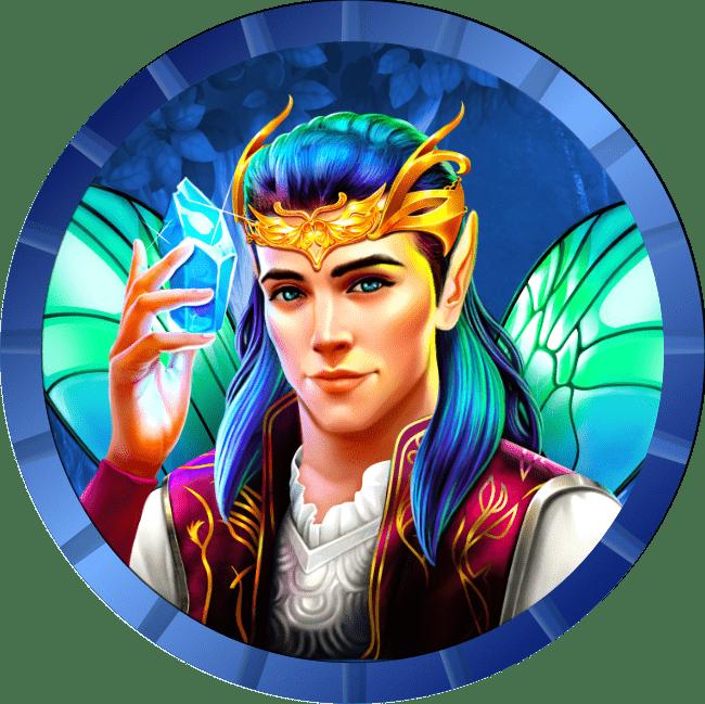 moroz1234 Avatar
