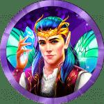 lesik85 Avatar