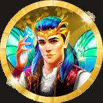 DeineMam avatar