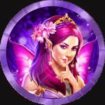 kasiagra avatar