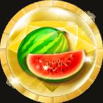 RDUJ avatar