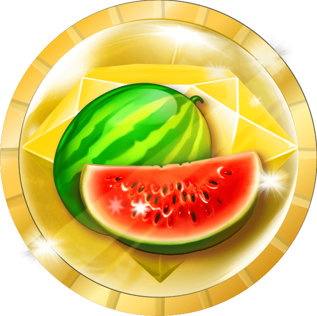 Ananas Avatar