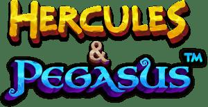 GTT Hercules and Pegasus Tournament Image
