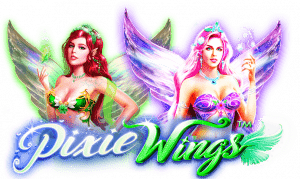 Pixie Wings Tournament Image