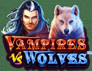 Multiplier Win - Vampires vs. Wolves Tournament Image