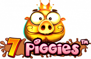 logo-7-piggies@2x