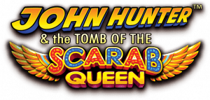 jh-the-scarab-queen-logo@2x