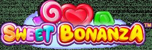 WQ Sweet Bonanza