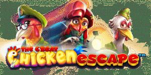 WQ Chicken Escape