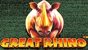 GTT Great Rhino