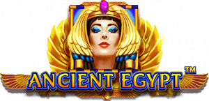 logo-ancient-egypt@2x