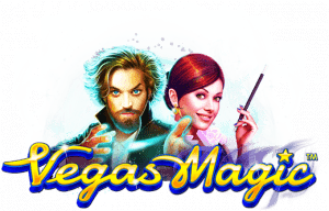 vegas-magic-logo@2x