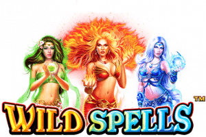 Wild Spells Tournament Image