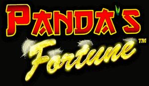 WQ Panda's Fortune