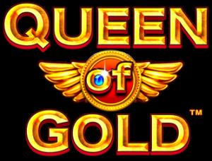 WQ Queen of Gold