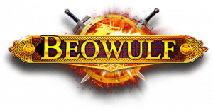WQ Beowulf