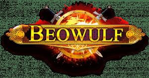 GTT Beowulf