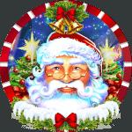 easygame1985 avatar