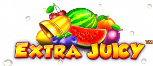 WQ Extra Juicy